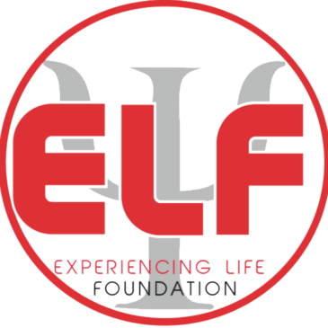 Experiencing Life Foundation